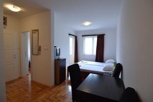 Apartman1, apartmani Elegance, Banja Koviljača smeštaj